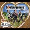 Cover of the album Auf der Alm - Single