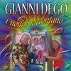 Cover of the album I nonni raccontano