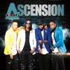 Couverture de l'album Ascension