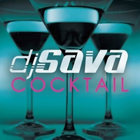 Cover of the track Cocktail - Single