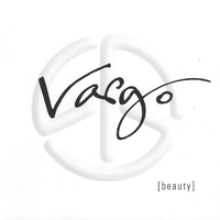 Cover of the track Beauty