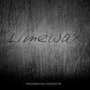 Couverture de l'album The Kristall Weizen - EP