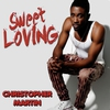 Cover of the album Sweet Loving - Single