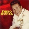 Cover of the album 15 Años De Éxito
