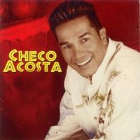 Cover of the track 15 Años De Éxito