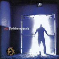 Cover of the track Dia de Independencia