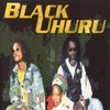 Cover of the album Unification