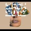 Couverture de l'album MACH 2012