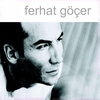 Cover of the album Ferhat Göçer