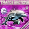 Cover of the album Trance Emotions, Vol. 2