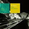 Cover of the album Paris Jam Session