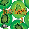 Cover of the album Juicy Beats 3