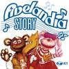 Cover of the album Fivelandia Story