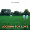 Couverture de l'album Looking for Love - EP