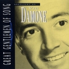 Couverture de l'album Great Gentlemen of Song: Spotlight On Vic Damone
