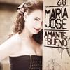 Cover of the album Amante de Lo Bueno