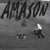 Cover of the album Amason - EP