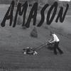Couverture de l'album Amason - EP