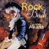 Couverture de l'album Rock The Bach