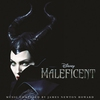 Cover of the album Maleficent (Original Motion Picture Soundtrack)