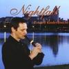 Couverture de l'album Nightfall