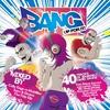 Couverture de l'album Bang Up for It!