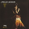 Cover of the album Millie Jackson