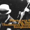 Cover of the album We See (Thelonious Monk Soundbook)