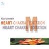 Couverture de l'album Heart Chakra Meditation