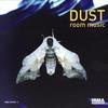 Couverture de l'album Room Music