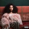 Couverture de l'album Ella Mai