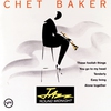 Couverture de l'album Jazz 'Round Midnight: Chet Baker