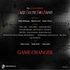 Cover of the album Game Changer