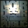 Cover of the album Noir Désir en public (Version limitée)