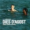Cover of the album Dies D'Agnost Banda Sonora Original