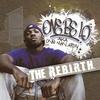 Cover of the album The R.E.B.I.R.T.H.