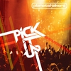 Cover of the album Pick It Up
