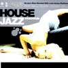Cover of the album House Jazz Essentials