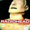 Cover of the album The Bends (Collector's Edition)