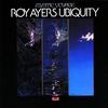 Cover of the album Mystic Voyage
