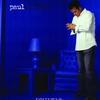 Couverture de l'album Faithful