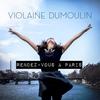 Couverture de l'album Rendez-Vous a Paris