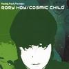 Cover of the album Cosmic Child