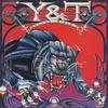 Cover of the album Black Tiger