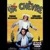 Cover of the track La chèvre