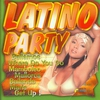 Cover of the album Latino Party