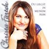 Cover of the album Du liegst in meinem Arm - Single