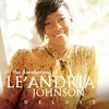 Couverture de l'album The Awakening of Le'Andria Johnson (Deluxe Edition)