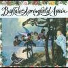 Cover of the album Buffalo Springfield Again