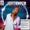 Cover of the album Keith Thompson Best Of 2.0
